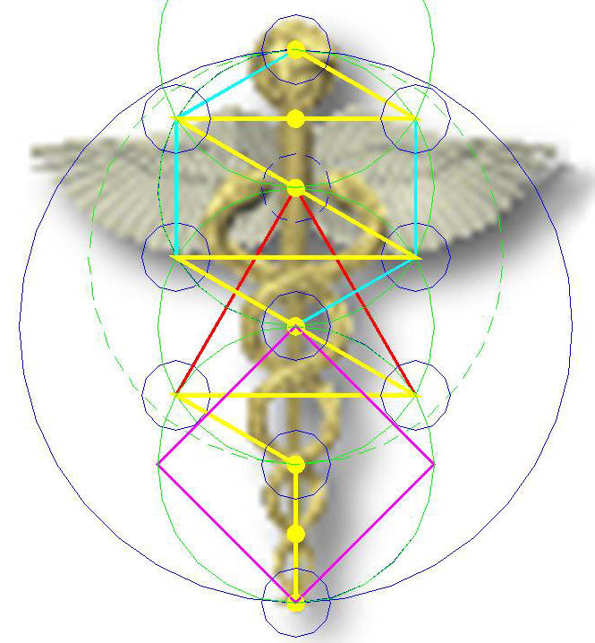 http://earthacupuncture.info/caduceus.jpg. The Nectar of the Gods