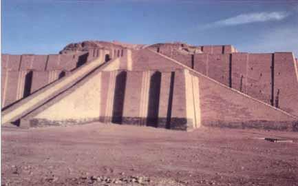 external image ziggurat4.jpg